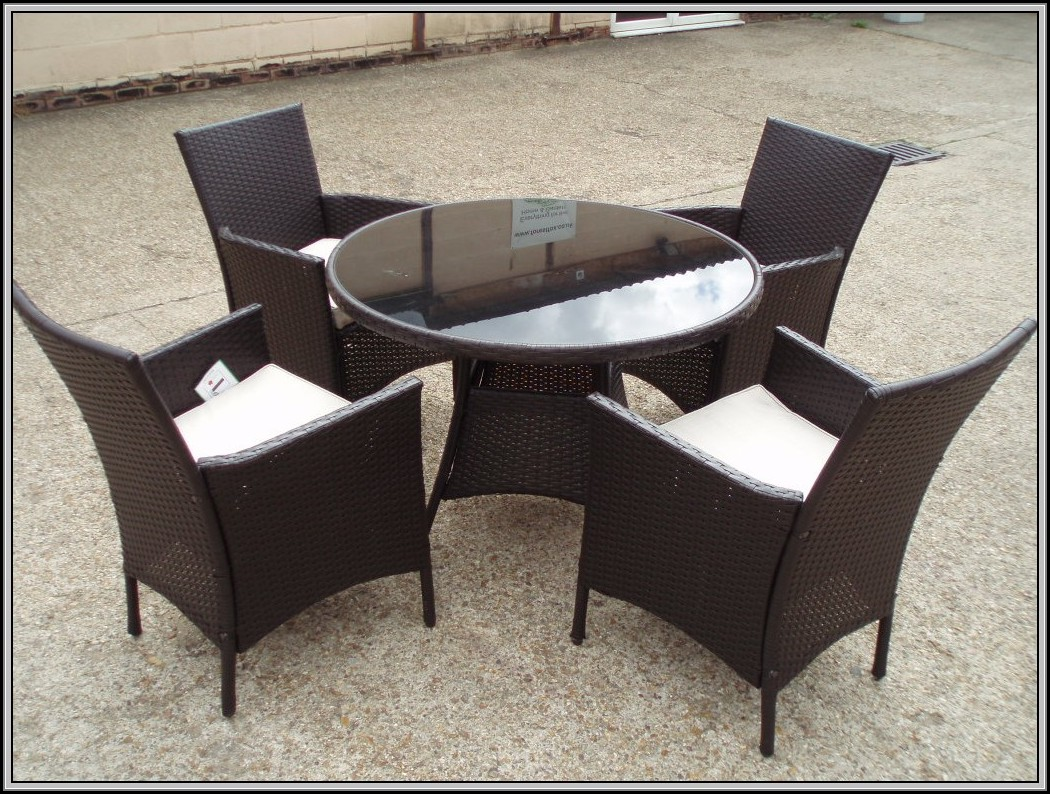 Replacement Glass For Patio Table Uk