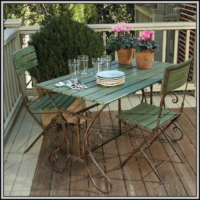 Replacement Slings For Outdoor Chairs Australia
