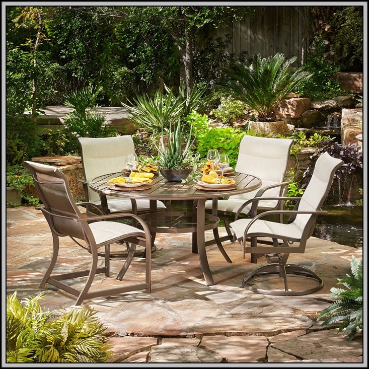 Replacement Slings For Patio Chairs Dallas Tx