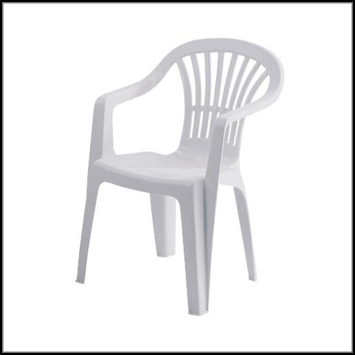 Resin Patio Chairs Cheap