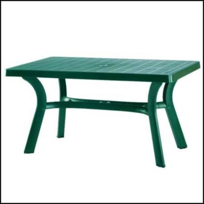 Resin Patio Table Sets
