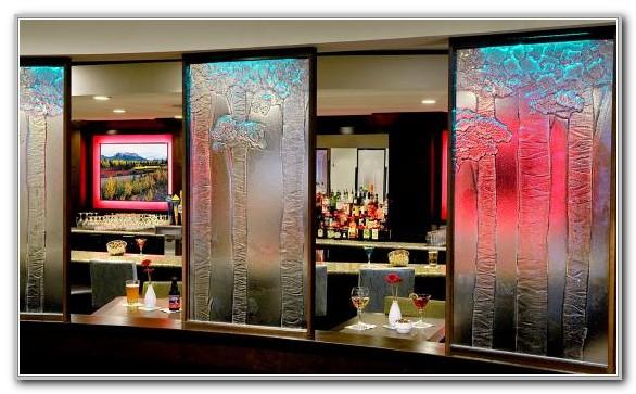 Restaurants Near Hilton Garden Inn Anchorage