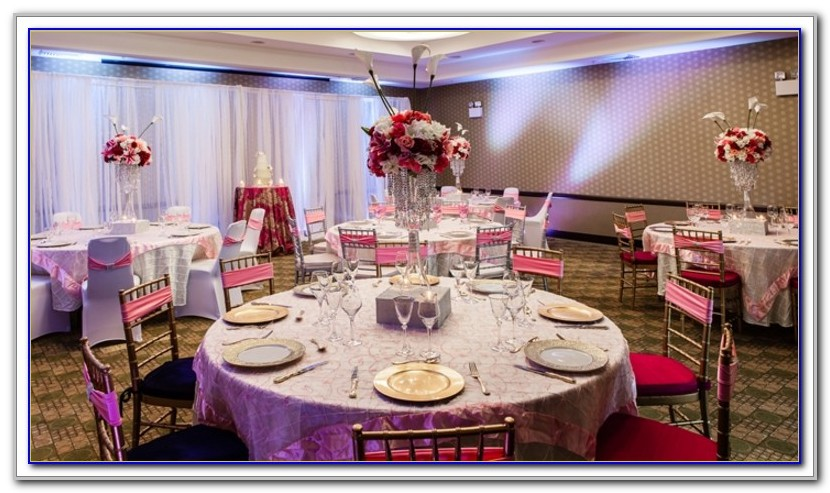 Restaurants Near Hilton Garden Inn Arlington Shirlington