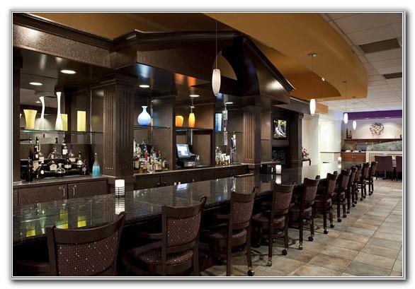 Restaurants Near Hilton Garden Inn Blue Ash