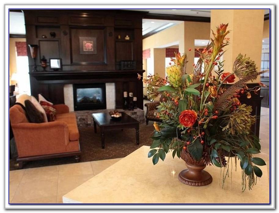 Restaurants Near Hilton Garden Inn Highlands Ranch