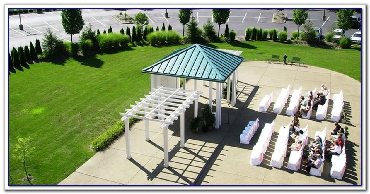 Restaurants Near Hilton Garden Inn Lakewood Nj