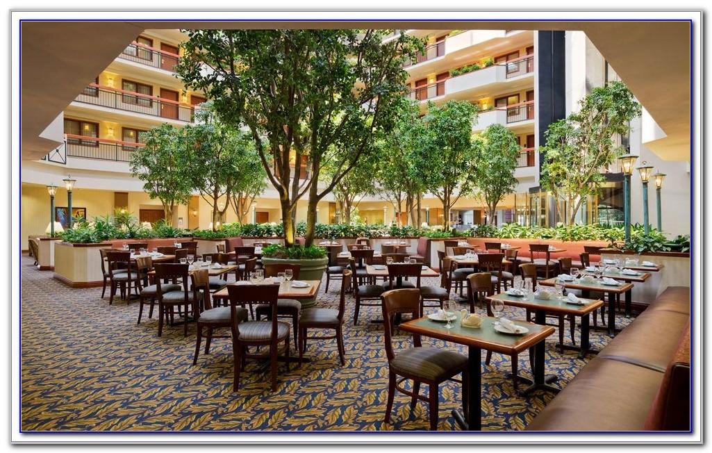 Restaurants Near Hilton Garden Inn Sugar Land