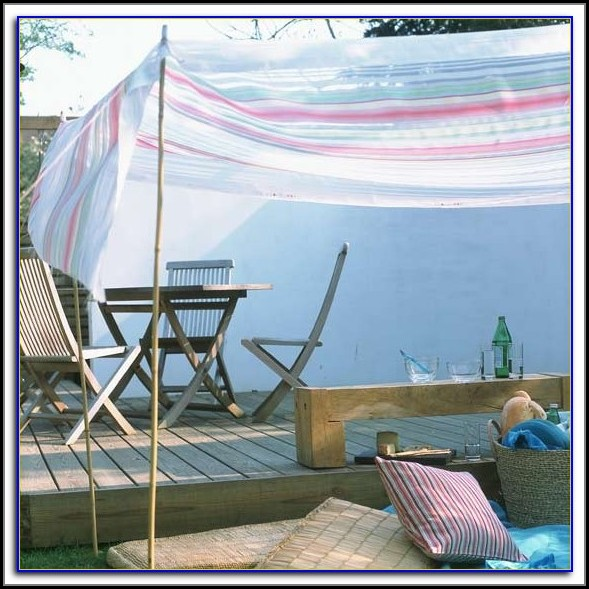 Sail Canopy For Patio Uk
