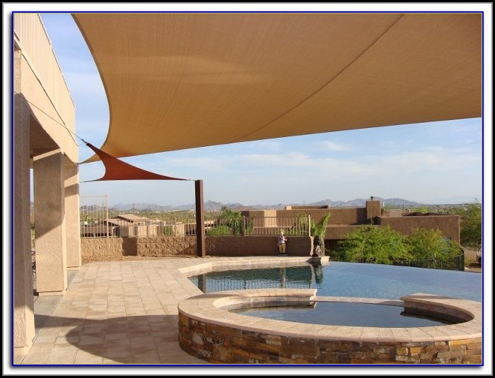 Sail Patio Covers Uk