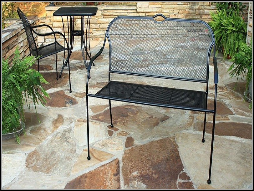 Sams Club Patio Dining Sets
