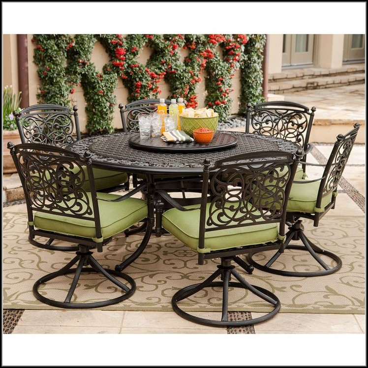 Sams Club Patio Sets
