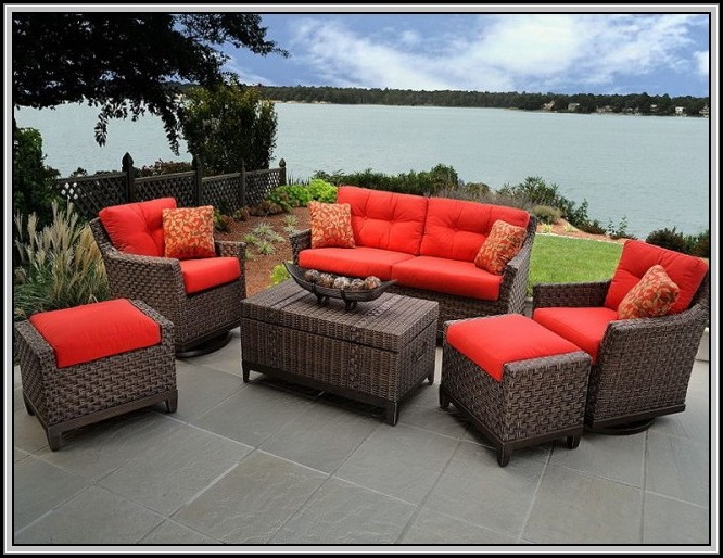 Sams Outdoor Furniture Replacement Cushions