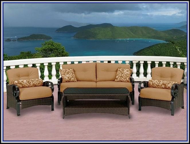 Sams Patio Furniture Covers