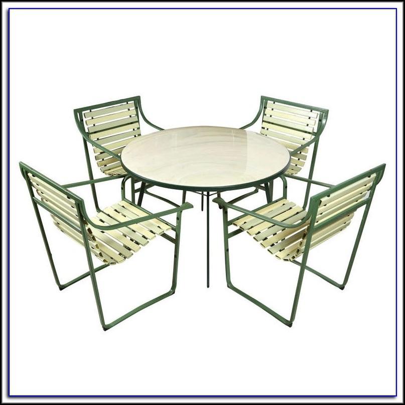 Samsonite Patio Furniture Covers