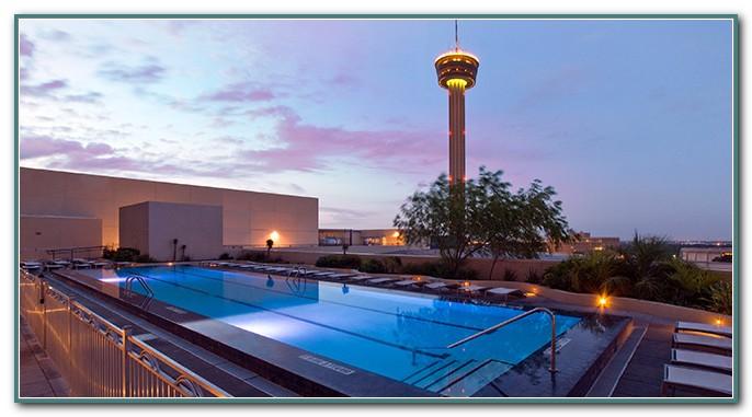 San Antonio Custom Pool Builders