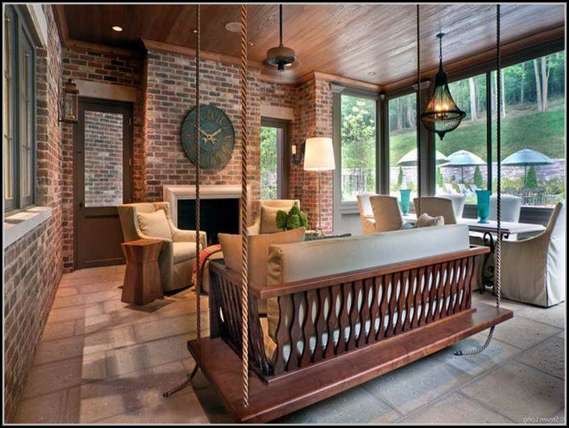 Screened Porch Ideas With Photos