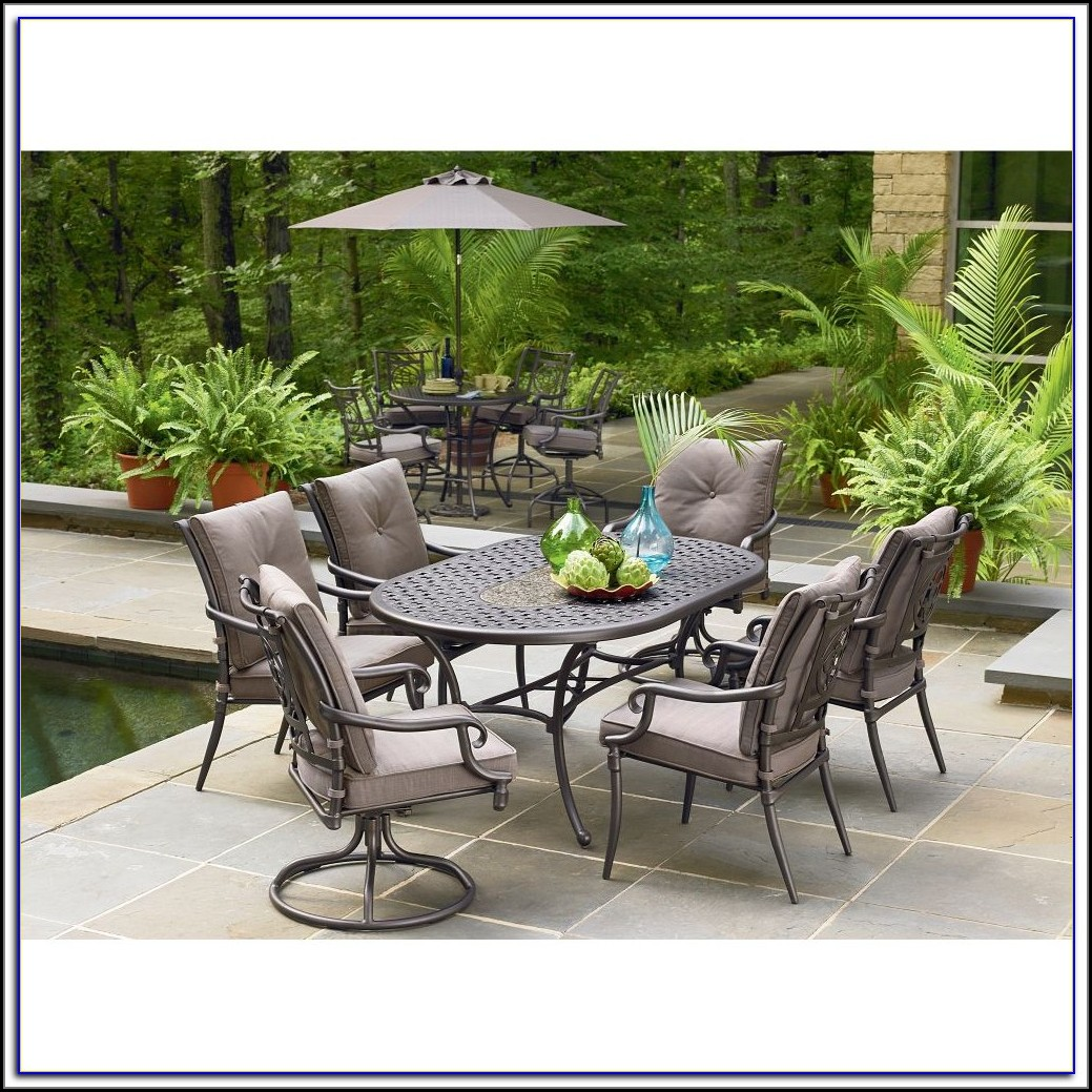 Sears Patio Cushions Canada