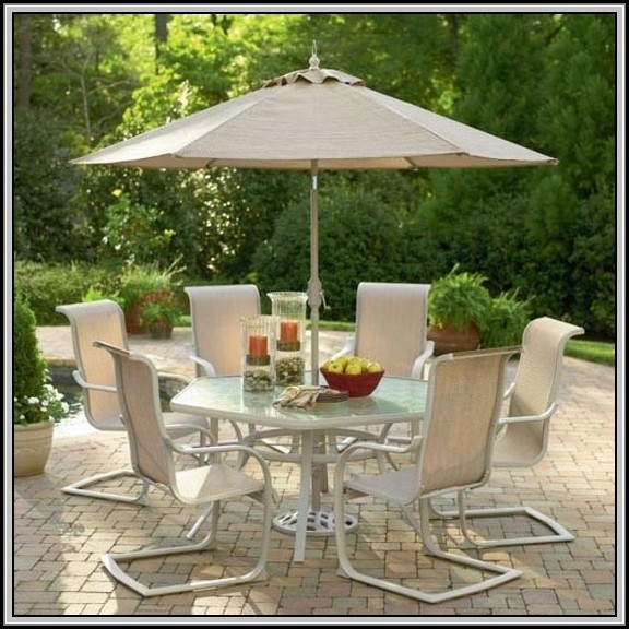 Sears Patio Furniture Canada