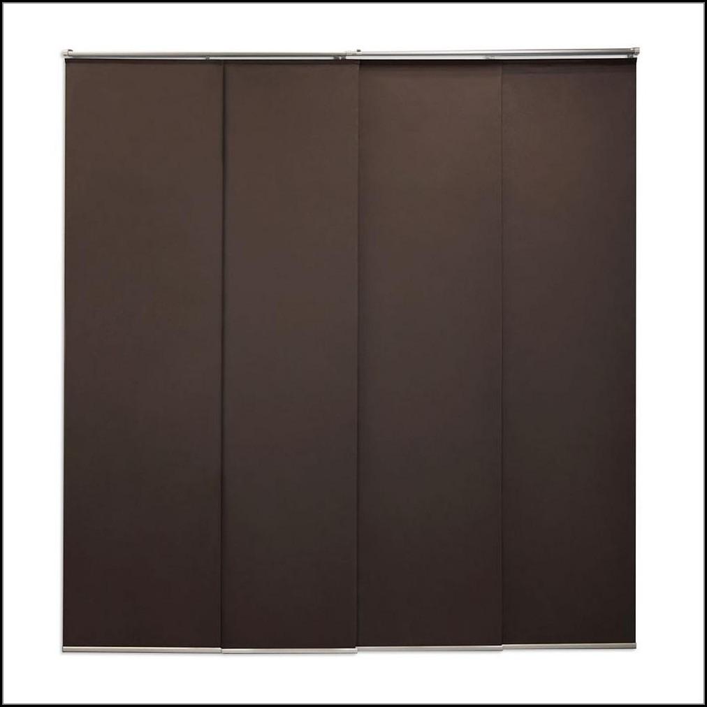 Simonton Patio Doors Home Depot