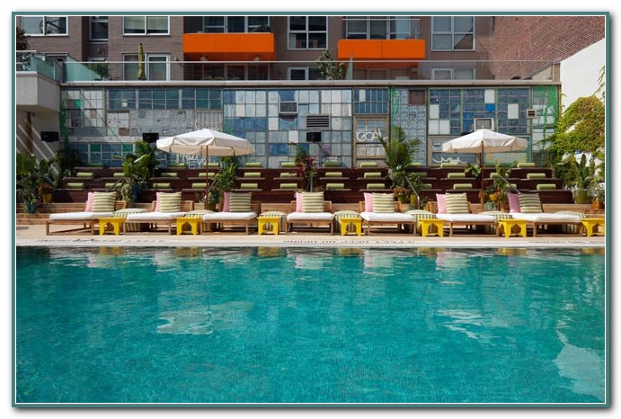 Sioux Falls Sd Hotels With Pools