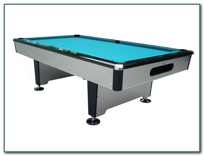 Slate Pool Tables Cheap