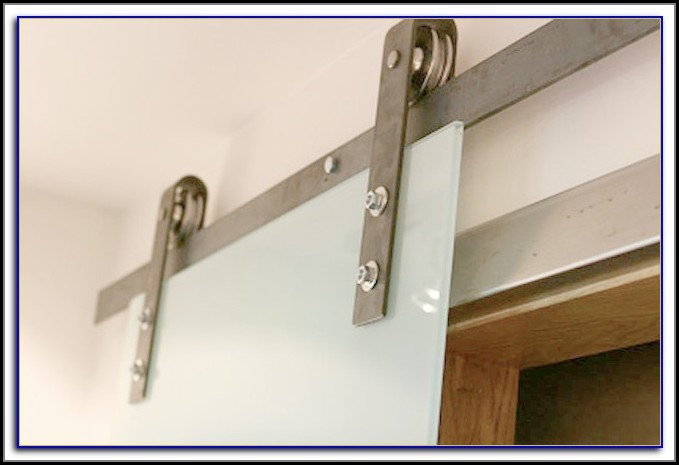 Sliding Patio Door Handles Pella