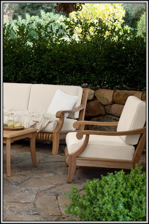 Smith And Hawken Patio Furniture Target