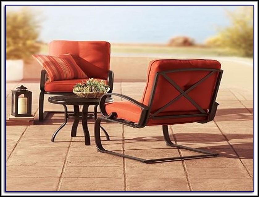 Sonoma Patio Furniture Big Lots