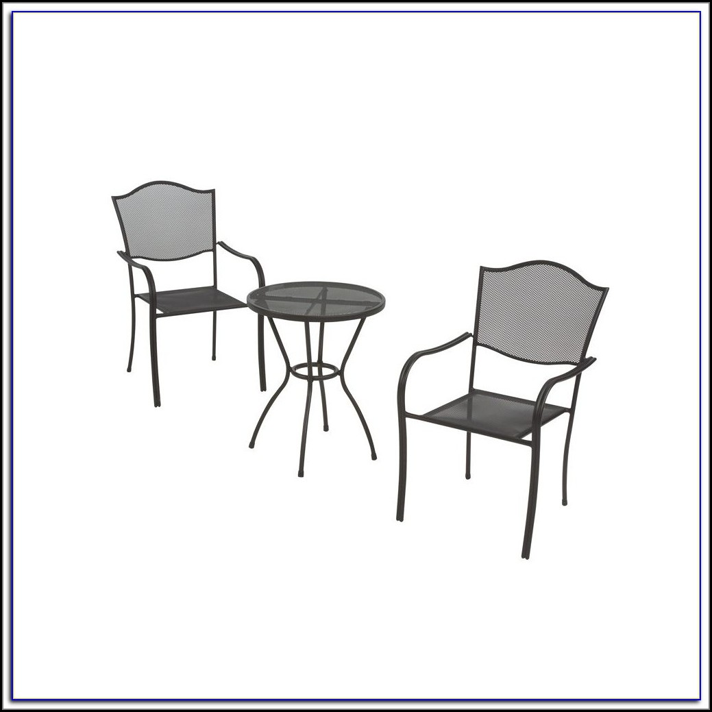 Stackable Patio Chairs Home Depot