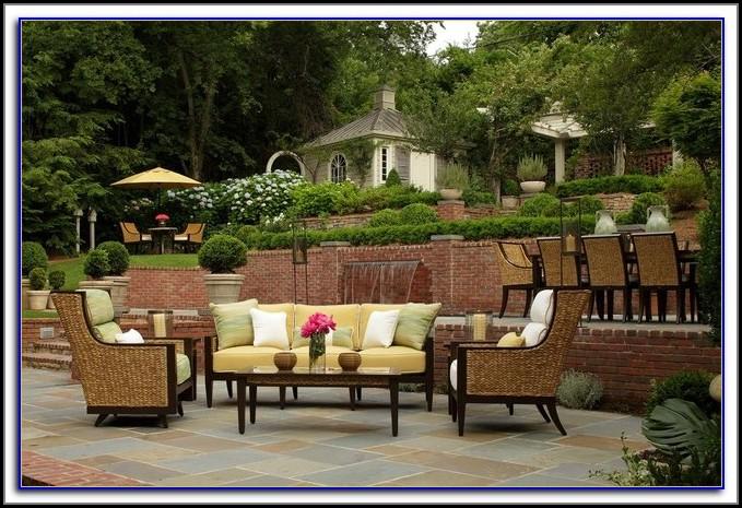 Summer Classics Patio Furniture Atlanta