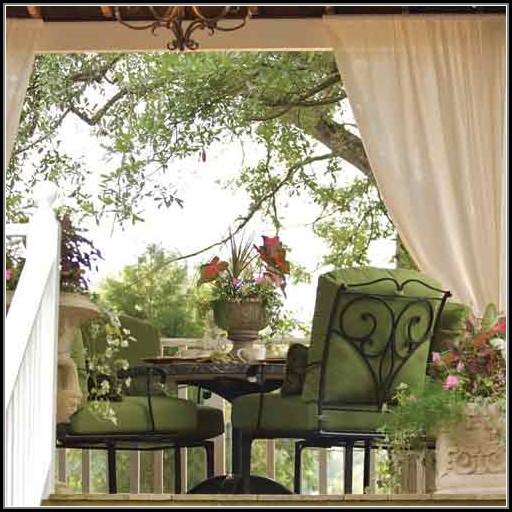 Summer Classics Patio Furniture Online