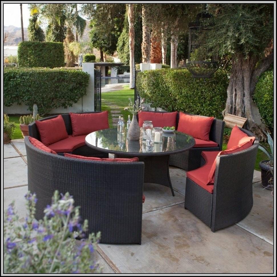 Sunbrella Patio Furniture Sams Club