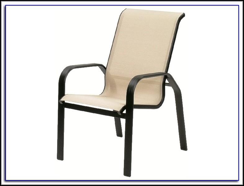 Suncoast Patio Furniture Dealers