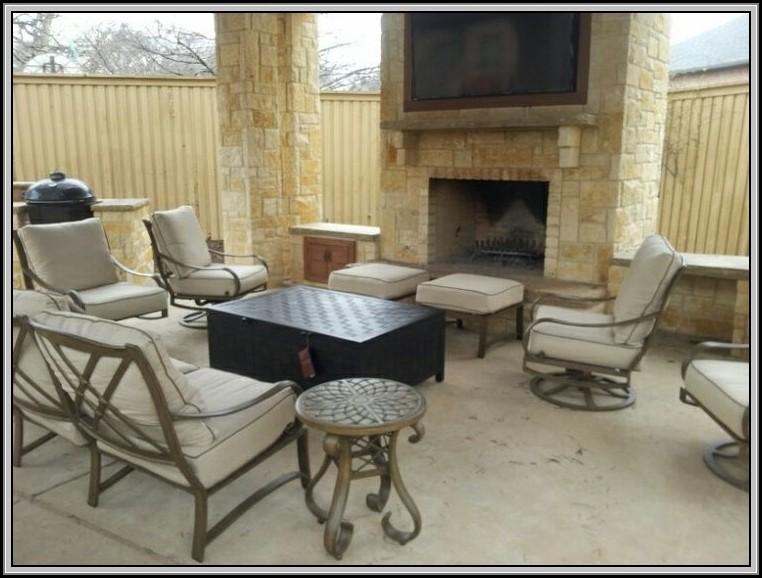 Sunnyland Patio Furniture Boca Raton