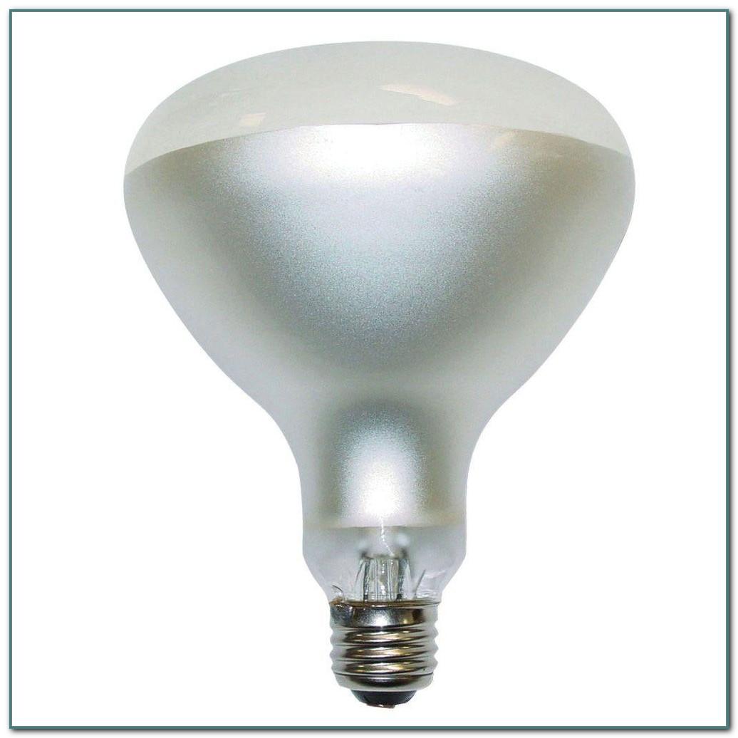 Swimming Pool Light Bulb R40