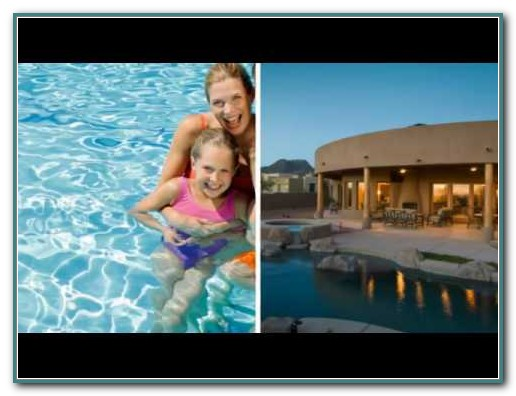 Swimming Pool Service Boca Raton