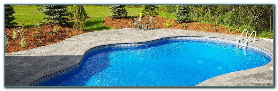 Swimming Pools Columbia Sc