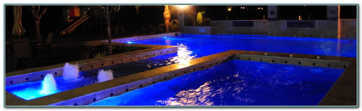 Swimming Pools Mcallen Tx