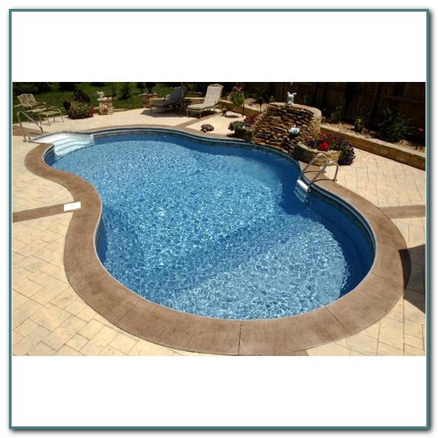 Swimming Pools Nashville Tn