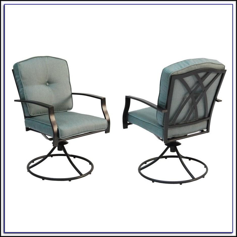 Swivel Patio Chairs Menards