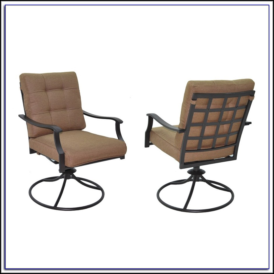 Swivel Patio Chairs Uk