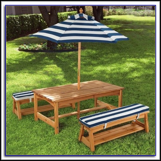 Target Patio Table Cover
