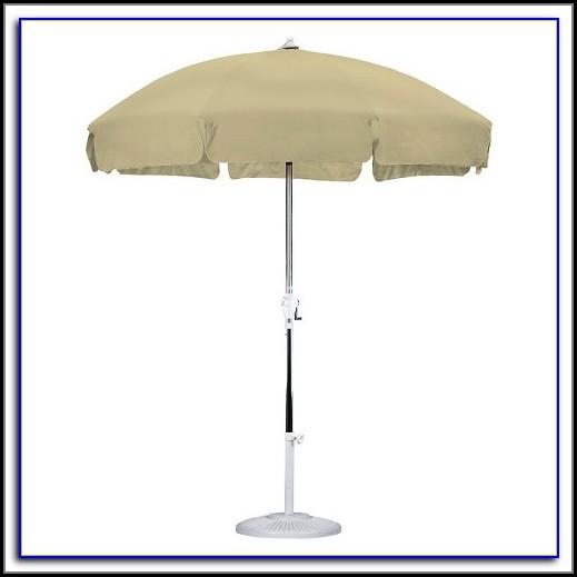 Target Patio Umbrellas Canada