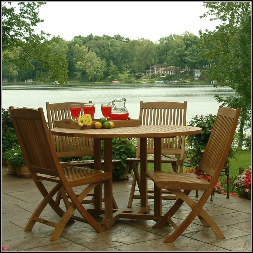 Teak Patio Furniture Lexington Ky