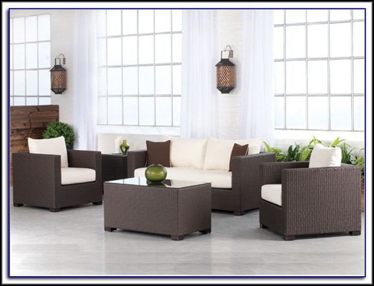 Teak Patio Furniture West Palm Beach