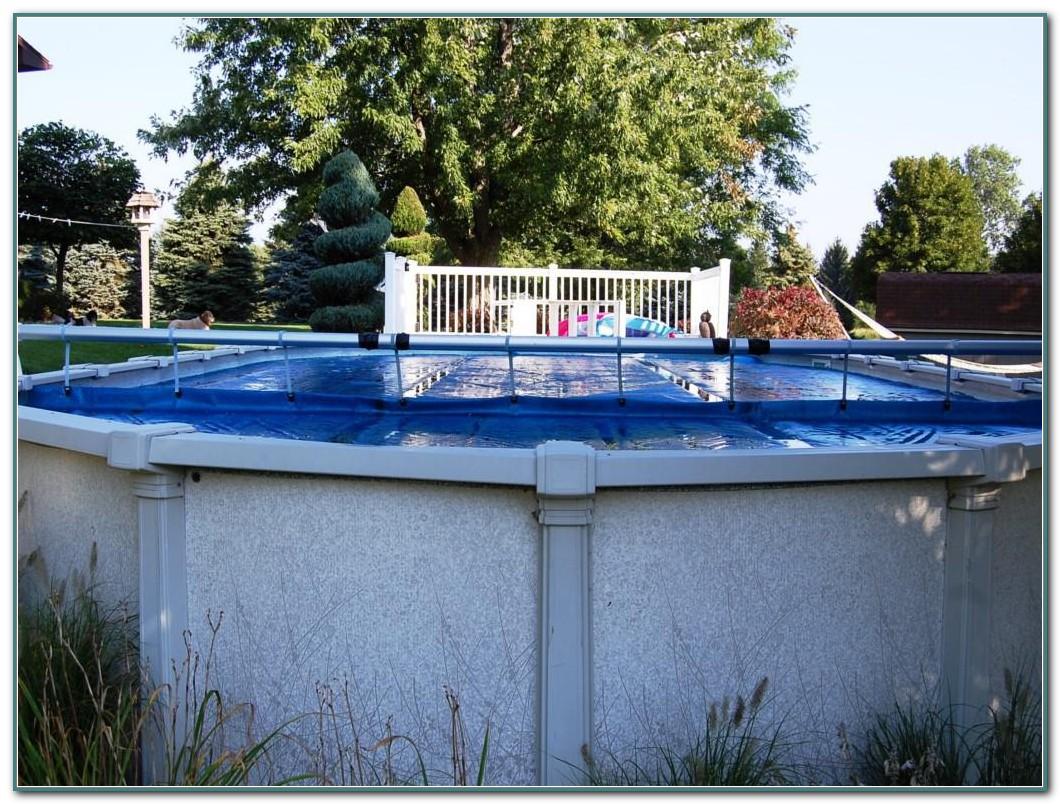 Toys R Us Swimming Pools