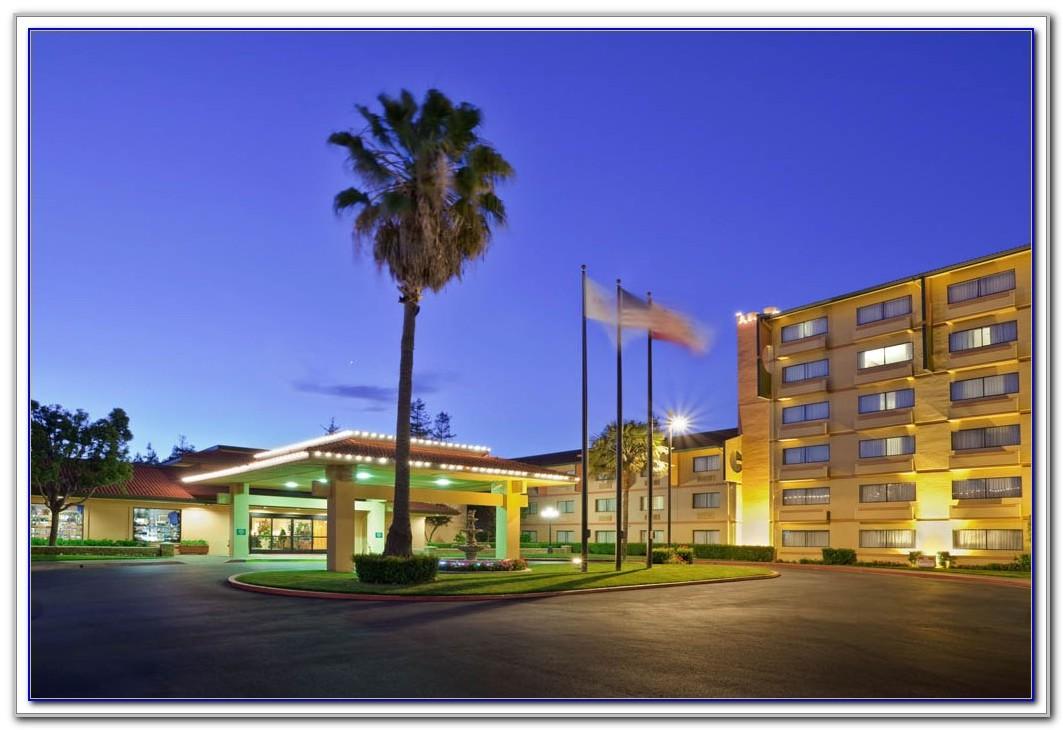 Tripadvisor Hilton Garden Inn Palmdale