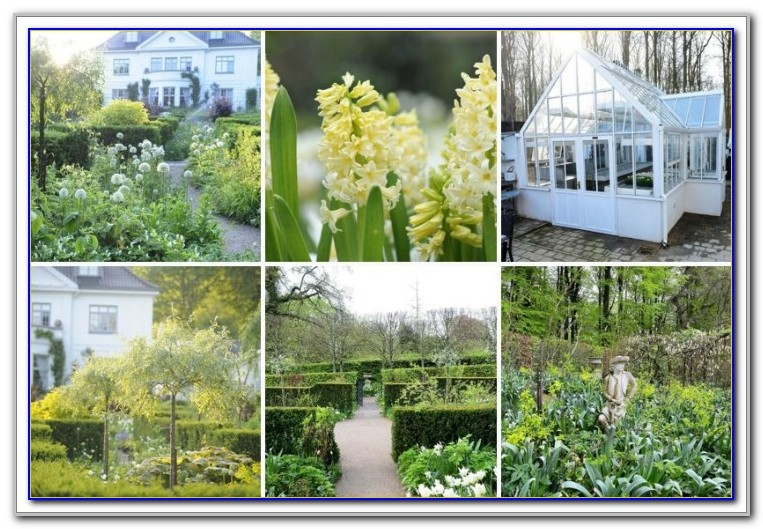 Tu Casa Kew Gardens Queens
