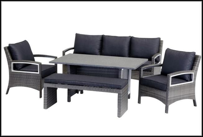 Ty Pennington Patio Furniture Customer Service