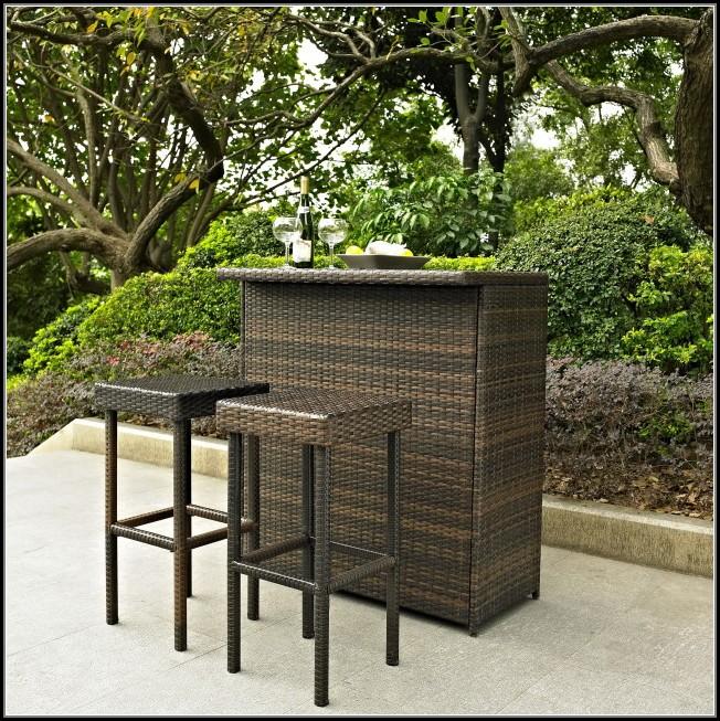 Ty Pennington Patio Furniture Palmetto